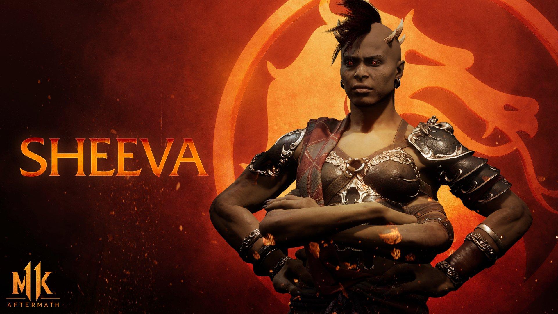 Обои джейд, Mortal kombat, komplete edition, синдел. Игры foto 10