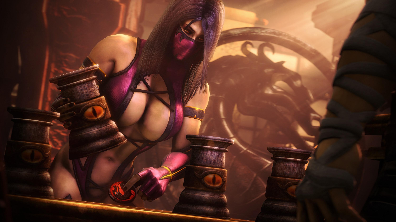 Mortal kombat cartoon porn vids smut galleries