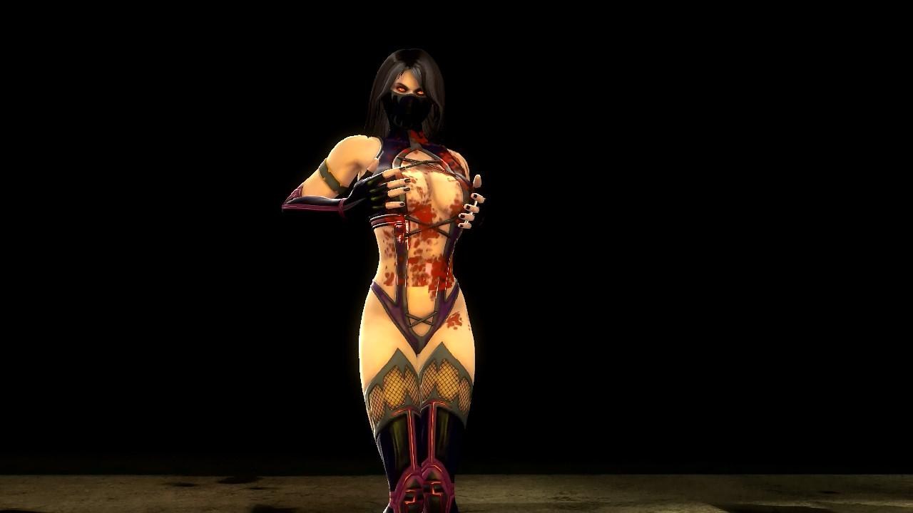 Скачать игру мортал комбат 9 на Андроид, Mortal Kombat 9
